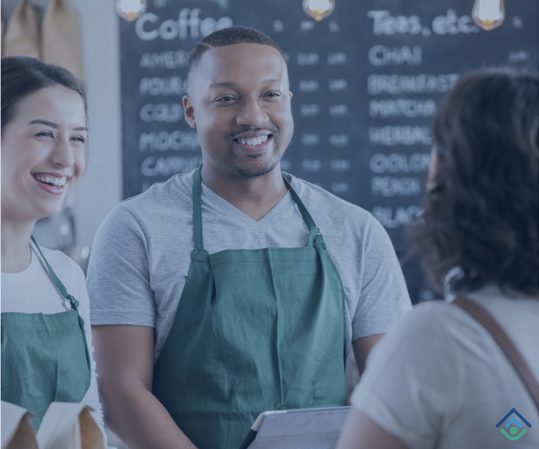 Your Gameplan to Exceed Customer Expectations this Holiday Season